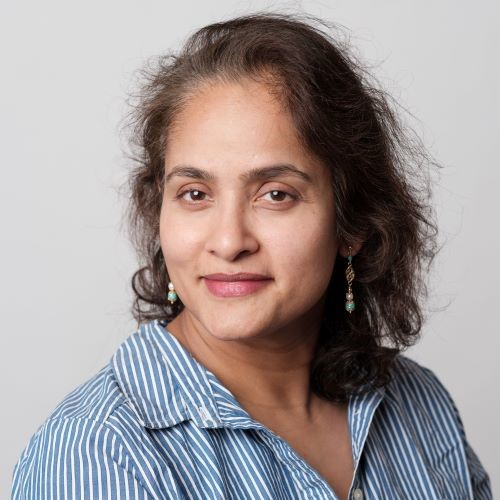 Jaya Baloo: Quantum Computing & Cybersecurity