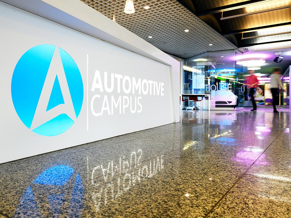Automotive_Campus